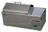 TS-110X30往复式水浴恒温摇床