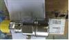 德国E+H静压式液位计的应用优势