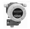 进口德国E+h超声波流量测量系统操作原理