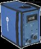 interscan-4200美国interscan口罩消毒环氧乙烷分析仪