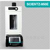 scientz-950E智能型超声波细胞粉碎机