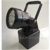 IW5280手提防爆探照灯_磁力检修灯/LED充电强光灯