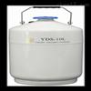 国产YDS-10液氮罐