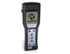 美国Hygiena海净纳PLUS ATP快速荧光检测仪