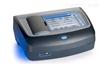 美国哈希DR3900多参数水质分析仪(现货)