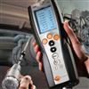 340德国testo德图工业烟气分析仪testo 340