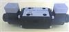 DPHI-1711/D-X 24DC 40阿托斯电磁阀大量现货