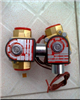 D1VW020BNJW派克电磁阀大量现货