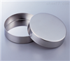 SENGE™ 不锈钢/塑料培养皿