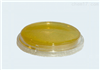 SENGE™ 表面接触皿