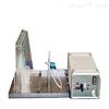 上海医用口罩合成血液穿透测试仪