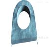 DN20-1200冷凍水管安裝專用 保溫PE橡塑管托