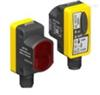 TURCK光电传感器全新德国进口
