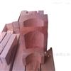 批发DN防腐水管垫木生产厂家