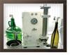 微量高压反渗透系统-XFM