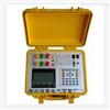 GTXL-X线路工频参数测试仪