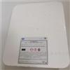 2606945-CNHACH/哈希试剂氨氮试剂2606945-CN