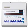 Qi3536/3536杭州聚同细胞分类多功能分析仪