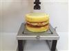 质构仪-烘烤食品专用探头包