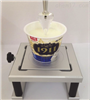 进口质构仪-休闲食品专用探头包