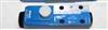 剖析VICKERS换向阀DG4V系列使用技术