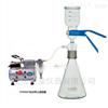 R300MF流动相溶剂过滤装置