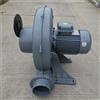 TB150-7.5 5.5KW进口台湾TB150-7.5全风透浦式鼓风