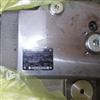 A4SVD180DR力士乐Rexroth柱塞泵