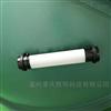 FW6601海洋王/LED检修工作灯/多功能防爆灯
