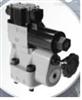 TOYOOKI齿轮泵TCP3系列技术参数介绍