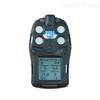 MP400无线式四合一气体检测仪