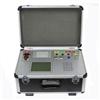 GTKG高压断路器(开关)特性测试仪
