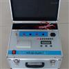 GTZZ100A精密变压器直流电阻测试仪