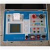 GTHGQ互感器伏安特性测试仪