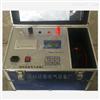 GTHL600A回路电阻测试仪