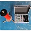 电缆避雷器直流泄漏测试仪/直流发生器