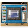 YZKG电力变压器有载开关测试仪