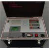 GTHGQ互感器伏安特性综合测试仪