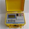 GTBZ-II变压器变比快速测试仪(交直流)