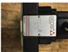 原装意大利ATOS变量叶片泵PFE-41070PFE