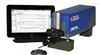 Taylor Hobson Ultra软件-表面粗糙度分析