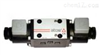 DHI-0715阿托斯ATOS电磁阀在线销售