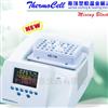 ThermoCell振荡型恒温金属浴MB-102