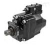 意大利进口PFE系列ATOS叶片泵原装正品
