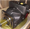 A4VSO180DR30R-PPB13N00力士乐变量柱塞泵