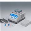DH300加热型干式恒温器