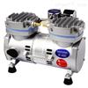 Sciencetool R-400无油真空泵(R400)