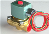 美国原装ASCO双向电磁阀直销