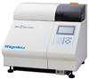Mini ZCl单波长X荧光氯含量分析仪