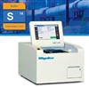 石油产品能量色散X荧光硫含量分析仪